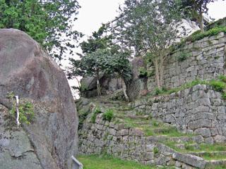 岩村城の戦い